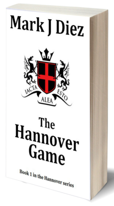 The Hannover Game